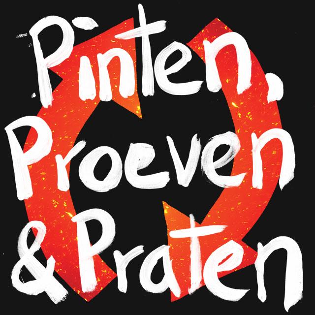 pinten-proeven-praten-logo